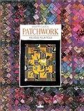 echange, troc Annette Claxton - Le Patchwork