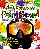 Extreme Paintbrawl