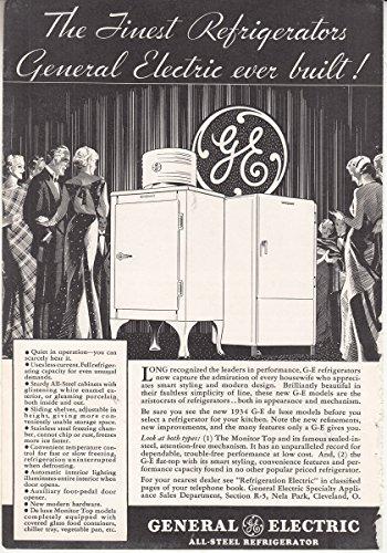 Whirlpool Washer Machines