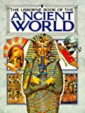 Ancient World (Illustrated World History)