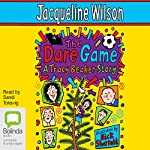 The Dare Game | Jacquline Wilson