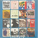 V1 Indie Pop: Rough Trade Shop
