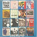 Rough Trade Shops - Indiepop 1