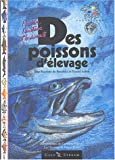 Des poissons d'levage