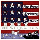 Red, White and Blues