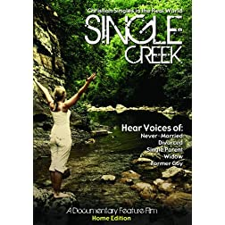 Single Creek (Home Edition) - NEW VERSION