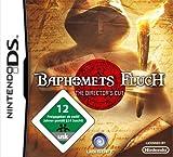 echange, troc Baphomets Fluch - The Director's Cut [import allemand]