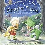 Knight Time   Jane Clarke