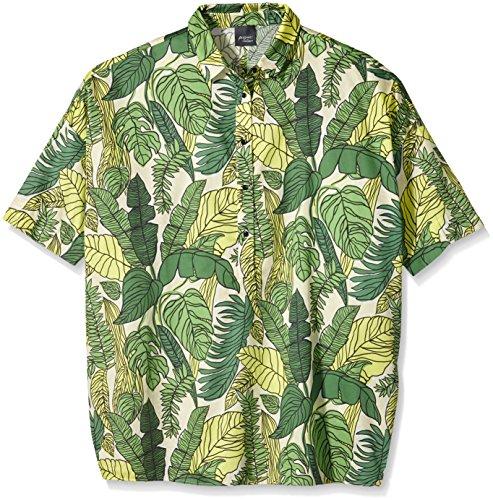 persona-by-marina-rinaldi-women-fase-jacket-green-verde-079-size-29-58-it