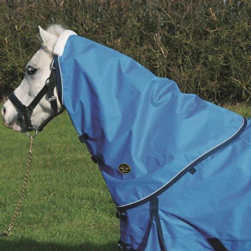 mark-todd-chemise-de-pluie-legere-avec-col-pour-poney-bleu-ocean-taille-unique