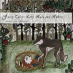 Fairy Tales: Love, Hate and Hubris | Manoj Kewalramani