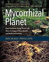 Michael Phillips (Author)Publication Date: 24 March 2017 Buy: Rs. 2,219.0013 used & newfromRs. 1,807.00