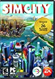 SimCity - Standard (Online Game Code) (Mac)