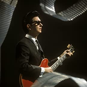 Image of Roy Orbison