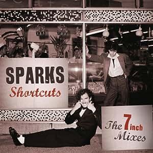 Shortcuts: The 7 inch Mixes[1979-1984]