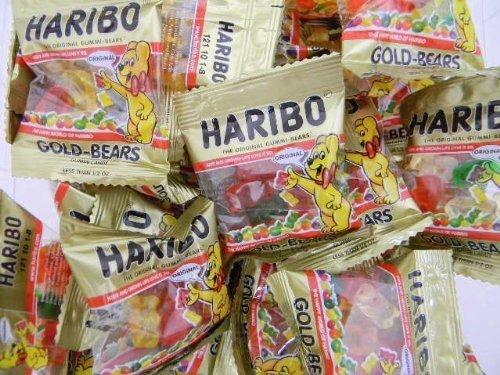 haribo-gummi-bears-72ct-bag