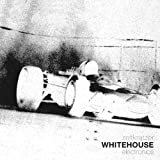 echange, troc Whitehouse - Electronics