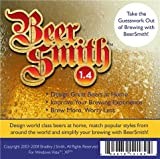 BeerSmith (Download... CD Coming Soon on Amazon)