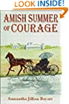 Amish Summer of Courage: Book 6 (Jaco...