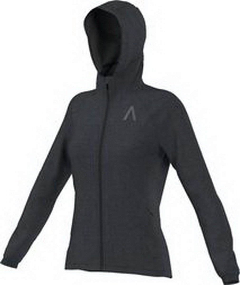 adidas Damen Trainingsjacke Aktiv