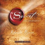 The Secret - Das Geheimnis | Rhonda Byrne