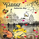 Winter Poems | Sabarna Roy