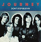 Journey-Limited Edition-Collectors Box-Includes 7