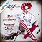 Liar/Dead Is the New Alive (Double Feature Ep)