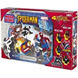 Spiderman vs. Venom Collectors Tin