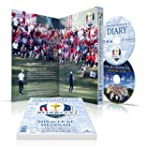 Ryder Cup 2012 Diary and Official Fil...