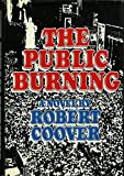 The Public Burning