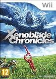 Xenoblade Chronicles (Wii) [Importación inglesa]