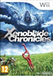 Xenoblade Chronicles (Wii) [Importaci...