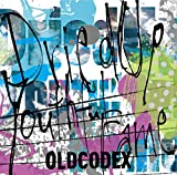 Steal Mine♪OLDCODEX