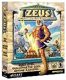 Zeus: Master of Olympus - PC