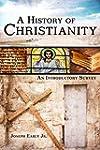 AHistory of Christianity: An Introduc...