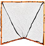 Champion Sports Backyard Lacrosse Goa...
