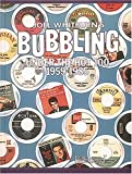 Joel Whitburn's Bubbling Under the Hot 100, 1959-1985 (0898200822) by Whitburn, Joel