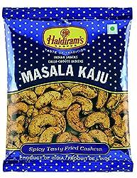 Haldiram Masala Kaju (Pack Of 5)