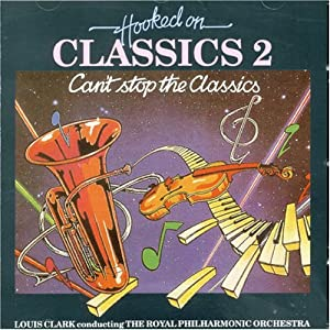 Hooked on Classics 2