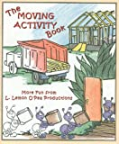 The Moving Activity Book