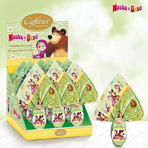 caffarel-masha-e-orso-mini-uovo-di-pasqua-al-latte-25gr