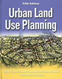 Urban Land Use Planning, Fifth Edition