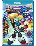Mighty No 9 (Nintendo Wii U)
