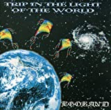Trip In The Light Of The World by EGOBAND