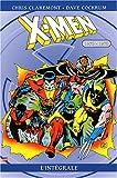 X-Men : L'intégrale 1975-1976, tome 1