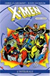 X-Men : L'int�grale 1975-1976, tome 1