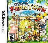 Farmtown America