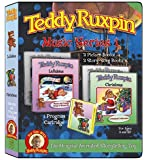 Teddy Ruxpin Music Series 1