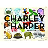 Charley Harper: An Illustrated Life: popular edition